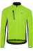 Sugoi RS Zap Jacket Men Berzerker Green